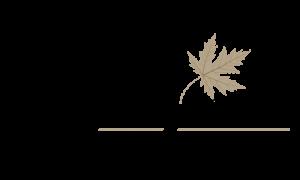 davenports-weblogo