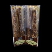 davenports-toffee-pretzels-package