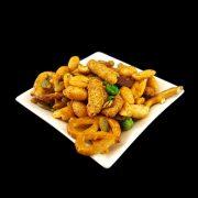 santa-fe-mix-plate
