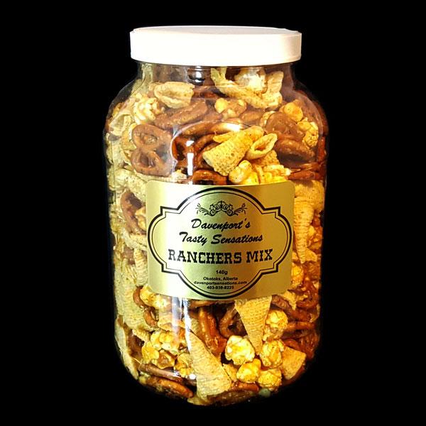 web-ranchers-jar